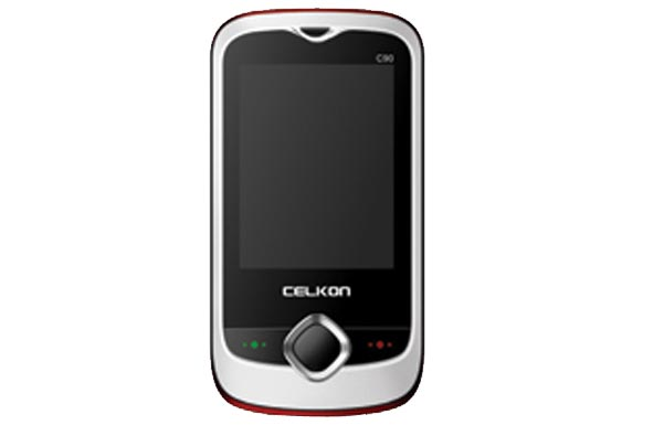 Celkon C90 Price in India   Review Specifications Features
