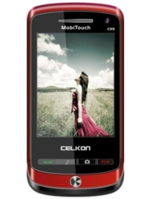 Celkon C99 For 3000 In Hyderabad