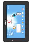 Celkon CT 1   Full phone specifications