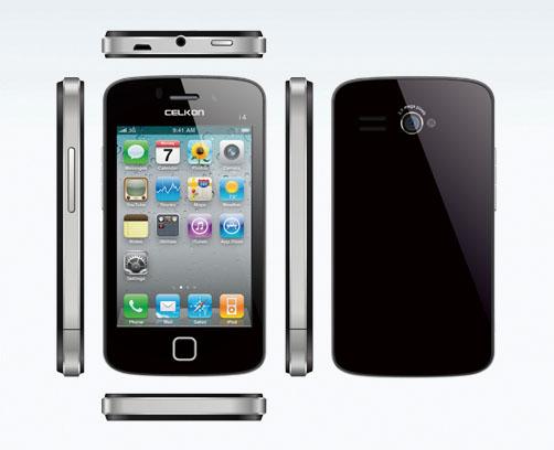 Celkon i4   Full Mobile Phone Specifications  Price in India  Mumbai