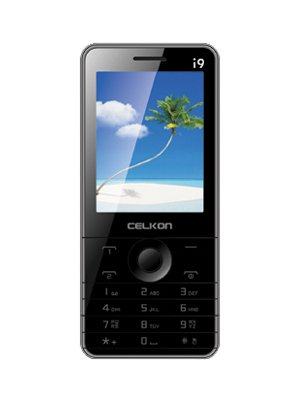 Celkon I9 For 3000 In Hyderabad
