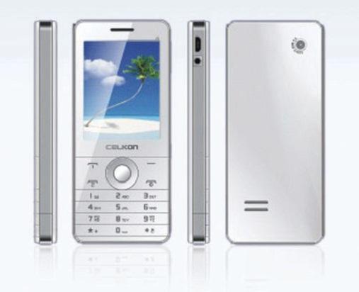 Celkon I9 Features Celkon I9 Price