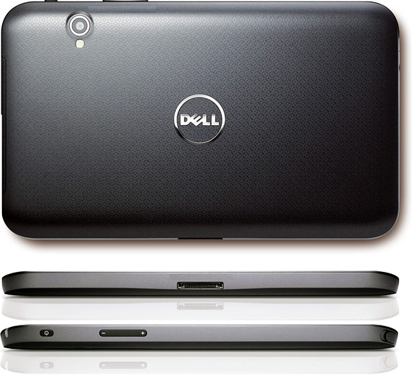 Dell Streak 7 Wi Fi Pictures   HD Wallpapers Inn