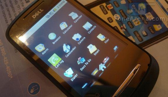 Dell XCD28 Live Pics   Price