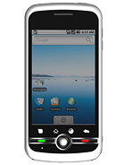 Gigabyte GSmart G1305 Boston   Full phone specifications