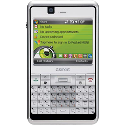 Gigabyte GSmart q60 Icon   Mobile Device Iconset   Pierocksmysocks