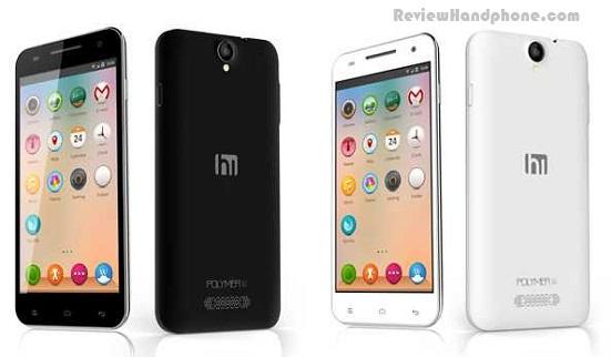 Himax Polymer Li Review