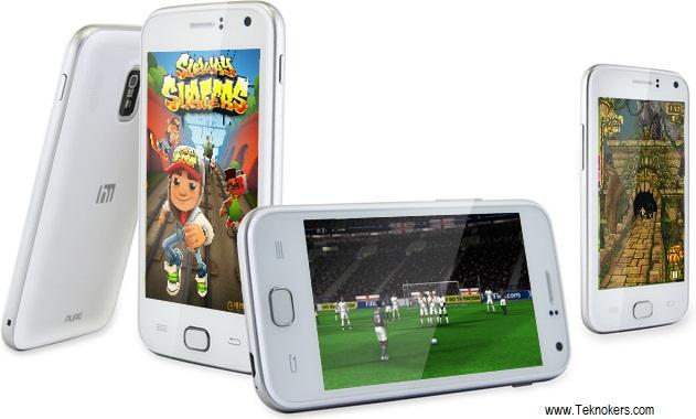 Harga Handpone Terbaru 2013   Harga Handphone Terbaru 2013