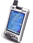 HP iPaq h6310   h6315   h6350