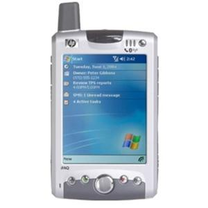 Sell Your Broken or Used HP iPAQ H6320   BuyMyTronics