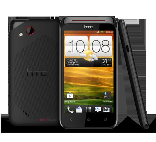 HTC Desire VC Overview   HTC Smartphones