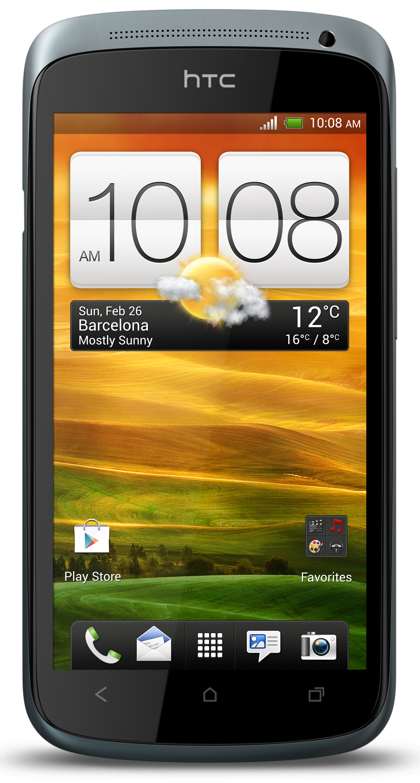 HTC One S Overview   HTC Smartphones