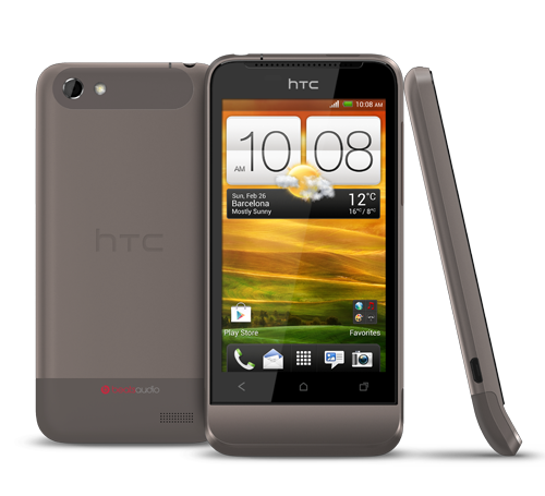 HTC One V Overview   HTC Smartphones