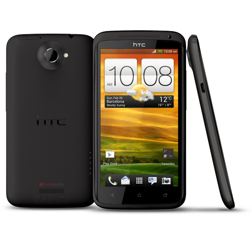 HTC One XL Product Overview   HTC Smartphones