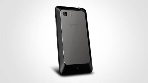 HTC Raider 4G arrives bearing South Korean LTE  looks a lot like