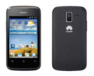How to Unroot the Huawei Ascend Y200   TheUnlockr