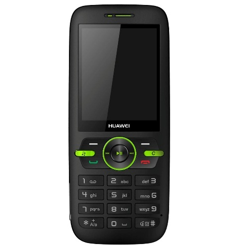 Huawei G5500 phone photo gallery  official photos