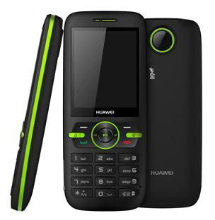 Huawei G5500   Specs and Price   Phonegg