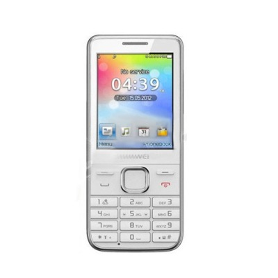 Huawei G5520   Specs and Price   Phonegg