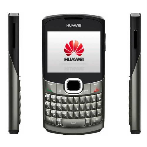 Huawei G6150 Price in India 14 Sep 2013 Buy Huawei G6150 Mobile