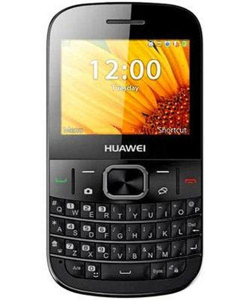 Huawei G6310 Price in India 3 Oct 2013 Buy Huawei G6310 Mobile