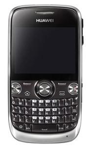 Huawei G6600 Passport   Specs and Price   Phonegg