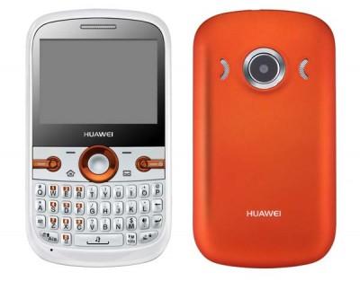 Fotos do Huawei G6620