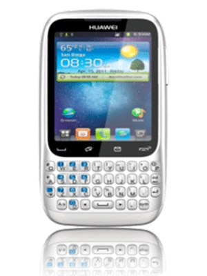 Huawei G6800 mobile Phone latest price in india   technical
