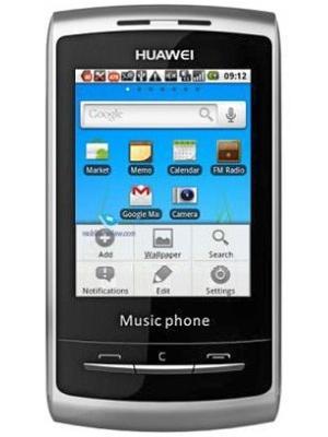 Huawei G7005  Huawei G7005 mobile  Huawei G7005 mobile phone