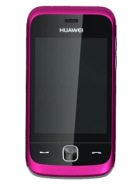 Huawei G7010   Full phone specifications
