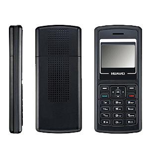 Huawei T158   GSM