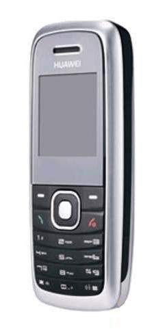 Sony Xperia Sola MT27i Pepper Mobilephone Smartphone Full
