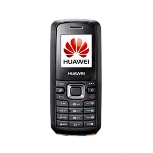 Huawei U1000 phone photo gallery  official photos