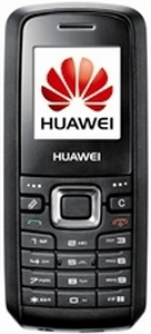 Huawei U1000 pictures