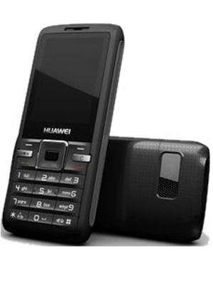 Huawei U3100 Feature Phone Reviews Australia huaweimobile