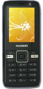 Huawei U3100 free games apps ringtones reviews and specs   umnet
