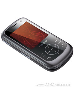 Huawei U3300 pictures  official photos