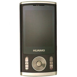 Huawei U5900s phone photo gallery  official photos