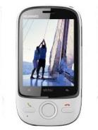 Huawei U8110   Full phone specifications