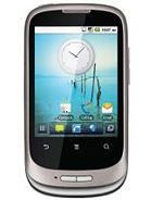Huawei U8180 IDEOS X1   Full phone specifications
