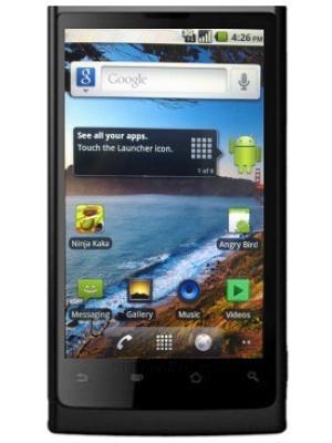 Huawei U9000 IDEOS X6 Specs   TheUnlockr