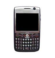 How to unlock Huawei U9150   sim
