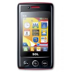 ICEMOBILE Sol  Allows Multiple SIM Cards   Technowledge