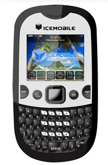 Icemobile Tropical 3   Specs and Price   Phonegg