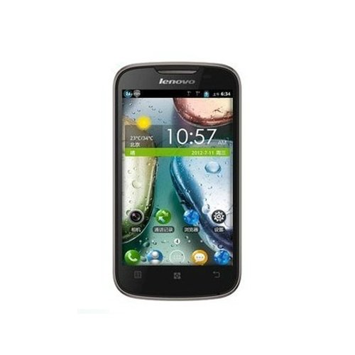 Buy Lenovo A690 Online In India Cheapest Price  Reviews