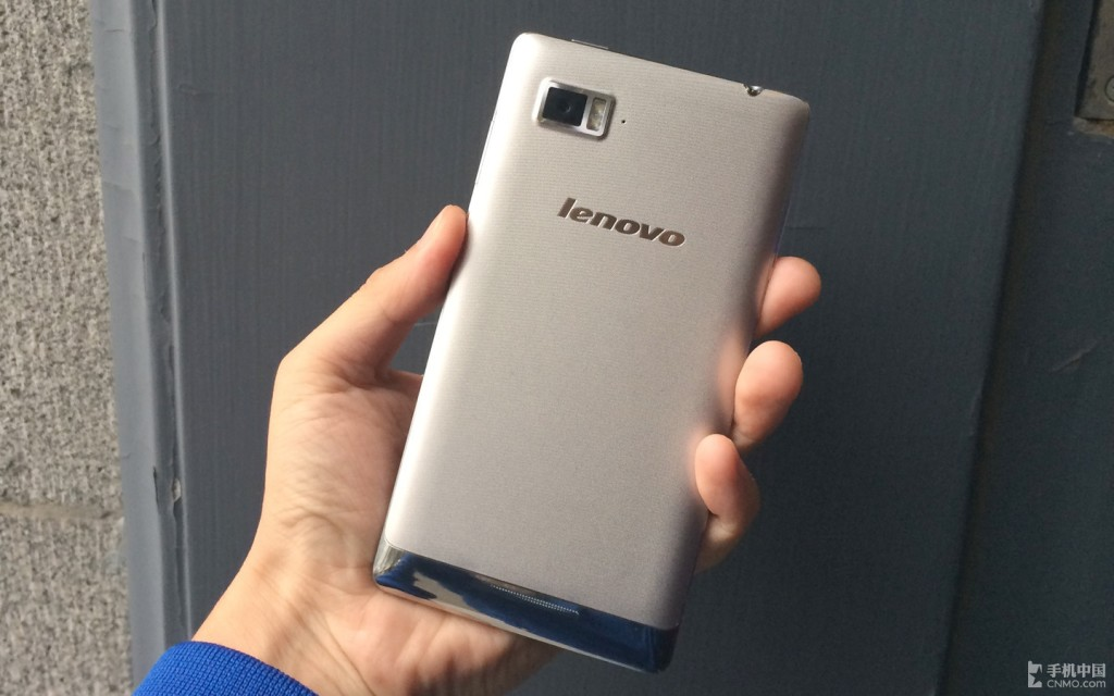 Lenovo Vibe Z a k a K910   The Celebrity  Full Phone
