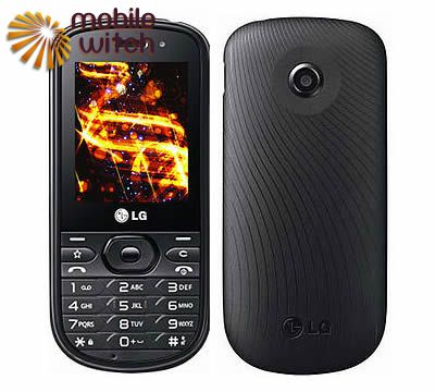 LG A350 pictures  official photos   MobileWitch