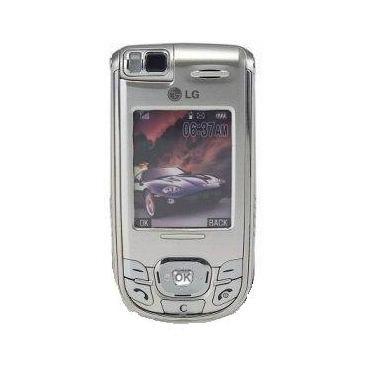 LG A7150                            Lg A7150