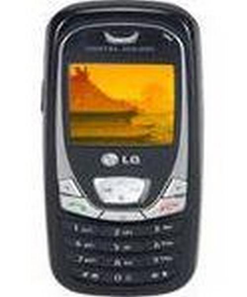 LG B2070 Price in India 3 Oct 2013 Buy LG B2070 Mobile Phone