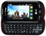 Amazon com  LG Extravert Prepaid Phone  Verizon Wireless   Cell